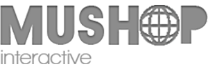 MuShop Logo